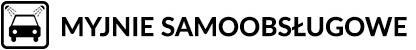 Myjnie samoobsługowe – Firma Ocean autoryzowany partner KARCHER